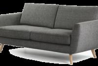 Tiendas De sofas En Granada Ipdd Centro Hogar Sanchez Equipamiento total Para Tu Hogar
