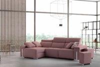 Tiendas De sofas En Granada Jxdu Tienda De sofà S Y Sillones En Granada Fegomar Muebles Para El Hogar