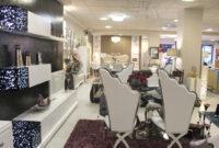 Tiendas De sofas En Granada Kvdd Nuestra Tienda Samarkanda Muebles Decoracion Granada Diseà O