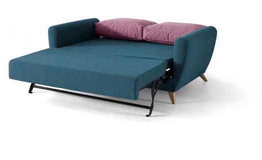 Tiendas De sofas En Granada Mndw sofa Cama Diseà O Mod Simon Spazio Confort Es Tu Tienda De sofà S En