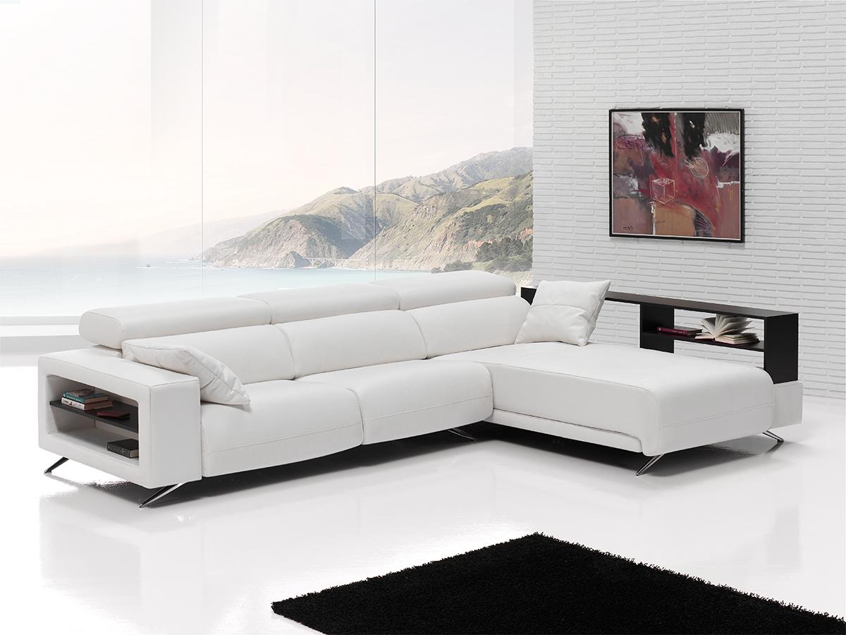 Tiendas De sofas En Granada Nkde Tienda De sofà S Y Sillones En Granada Fegomar Muebles Para El Hogar
