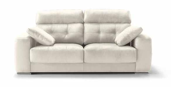 Tiendas De sofas En Granada Q0d4 sofà Modelo London Spazio Confort Es Tu Tienda De sofà S En Granada