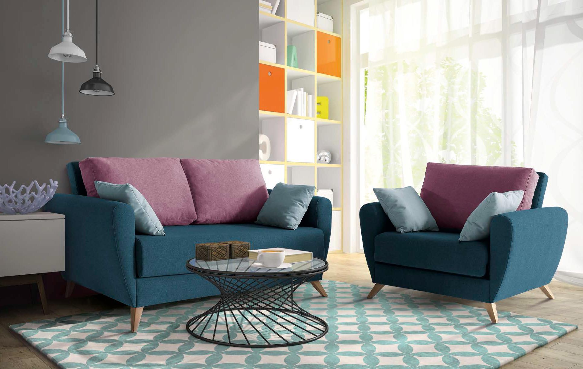 Tiendas De sofas En Granada Q0d4 sofà S Cama Spazio Confort Es Tu Tienda De sofà S En Granada Y Almerà A