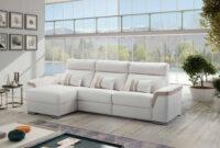 Tiendas De sofas En Granada Q0d4 Tienda De sofà S Y Sillones En Granada Fegomar Muebles Para El Hogar