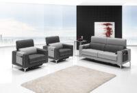 Tiendas De sofas En Granada Q5df Tienda De sofà S Y Sillones En Granada Fegomar Muebles Para El Hogar