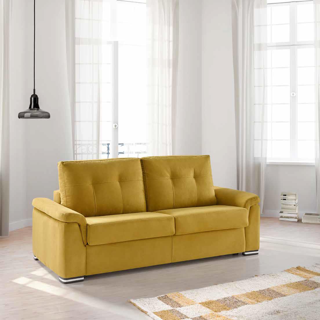 Tiendas De sofas En Granada Qwdq Tienda De sofà S Y Sillones En Granada Fegomar Muebles Para El Hogar