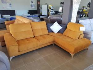 Tiendas De sofas En Granada T8dj Zona Outlet sofà S Spazio Confort Es Tu Tienda De sofà S En Granada