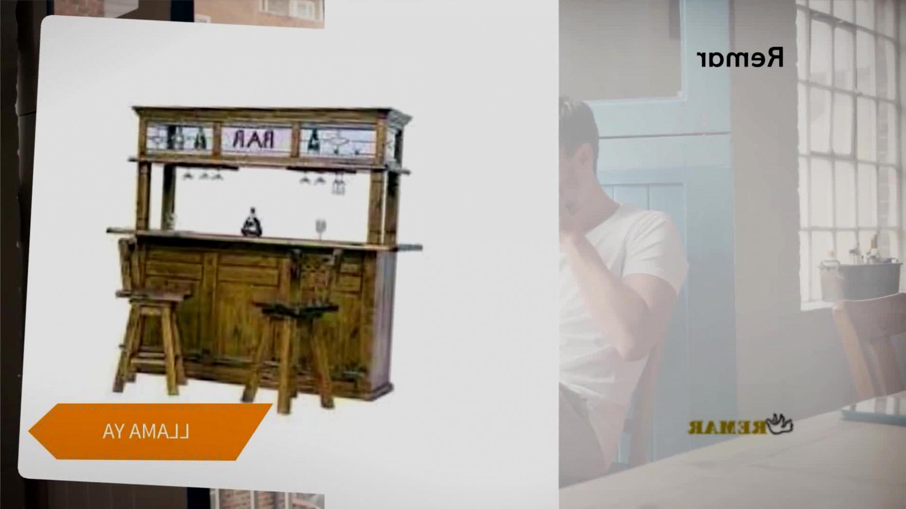 Tiendas De sofas En Granada Tldn Muebles De Oficina En Granada Bien Tiendas De sofas Remar Muebles