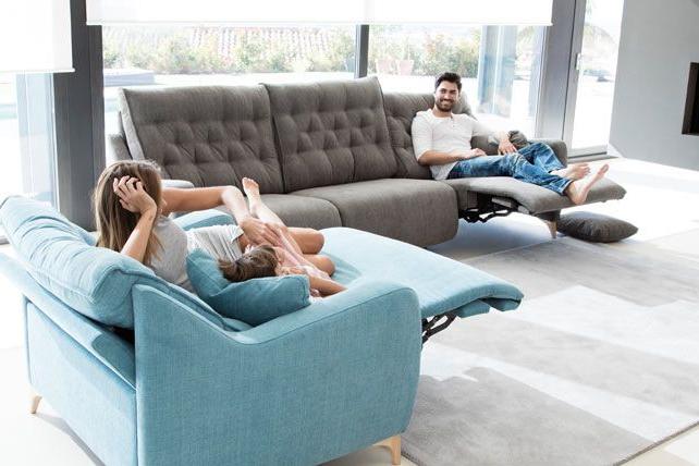 Tiendas De sofas En Granada Wddj Famaliving Tiendas De sofà S