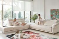 Tiendas De sofas En Granada Wddj Modelo Lany Spazio Confort Es Tu Tienda De sofà S En Granada Y Almerà A