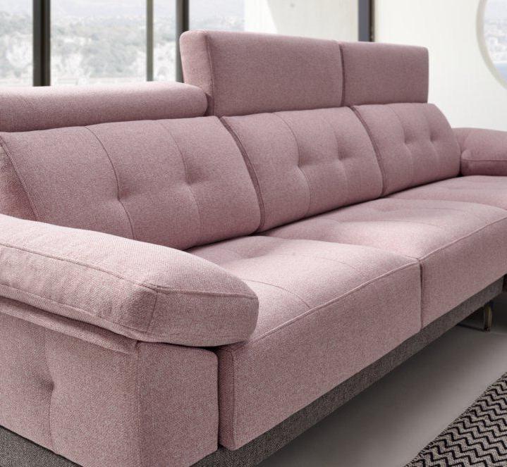 Tiendas De sofas En Granada Wddj sofa Modelo Naroa Spazio Confort Es Tu Tienda De sofà S En Granada