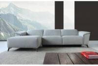 Tiendas De sofas En Granada Wddj Tienda Online De Muebles Y Decoracià N Merkamueble Web Oficial