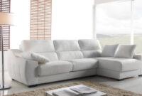 Tiendas De sofas En Granada X8d1 Muebles Granada Tienda De Muebles En Granada