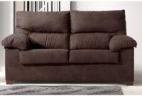Tiendas De sofas En Granada Y7du Tienda Online De sofas