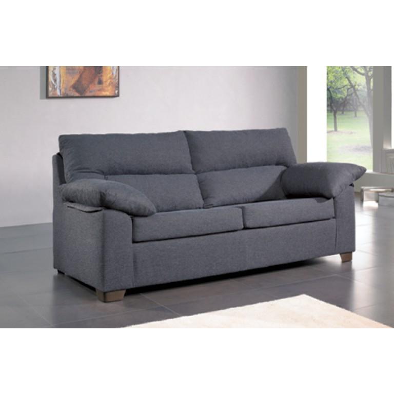 Tiendas De sofas En Granada Zwd9 Tienda Online De sofas