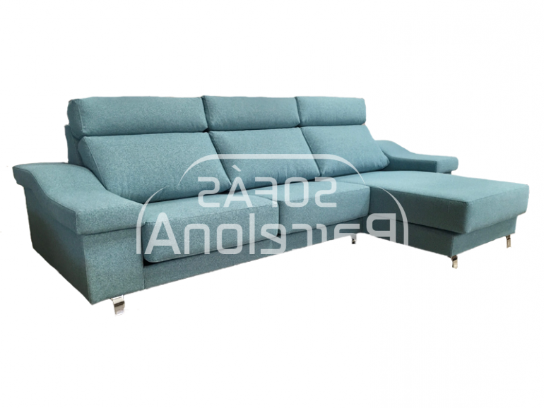 Tiendas De sofas En Granada Zwdg sofà Chaiselongue Modelo Granada sofà S Baratos Barcelona