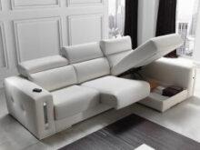 Tiendas De sofas En Murcia O2d5 Muebles Epa Tienda De Muebles En Murcia Muebles Epa