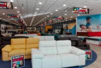 Tiendas De sofas En Sevilla Budm Muebles Rey Muebles Rey Abre Una Nueva Tienda En Utrera