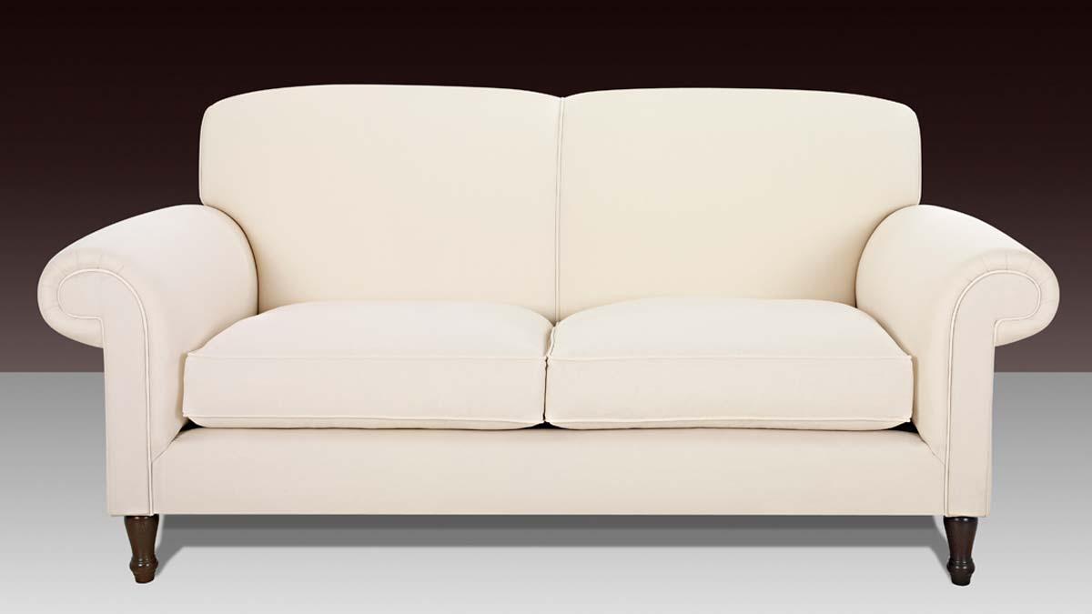 Tiendas De sofas En Sevilla E9dx Cartuja Tapizados Sevilla Tapicerà A De Mà Xima Calidad