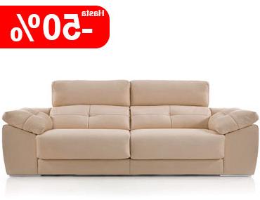 Tiendas De sofas En Sevilla E9dx sofà S Y Sillones Factory Del Mueble Utrera