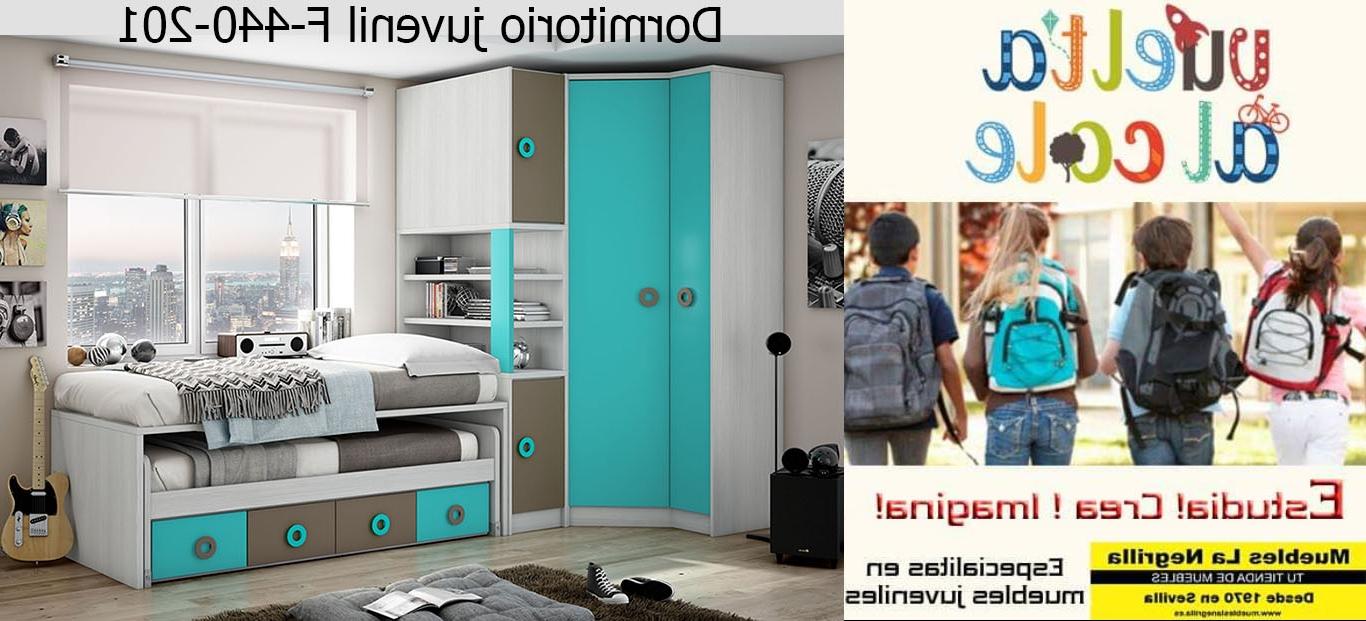 Tiendas De sofas En Sevilla Gdd0 Vendemos Dormitorios Juveniles Muebles Salon Y Muebles De