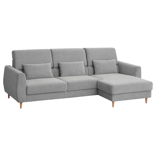 Tiendas De sofas En Sevilla Ipdd sofà S Y Sillones Ikea