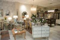 Tiendas De sofas En Sevilla Kvdd Tu Tienda De Muebles En Sevilla La Web De Amparo Diana