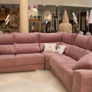 Tiendas De sofas En Sevilla Nkde sofa Rinconera Muebles SÃ Rria