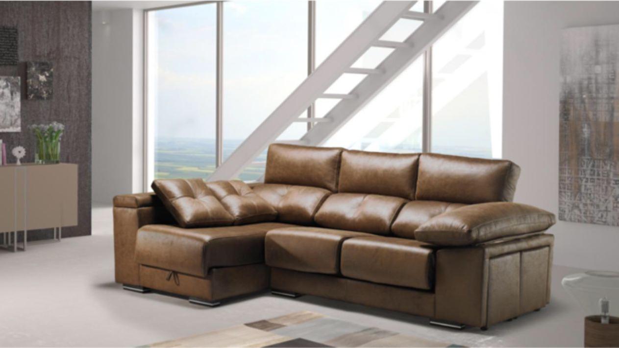 Tiendas De sofas En Sevilla S5d8 La Fabrica Del sofa Tienda sofas Sevilla Pilas Rinconera 21