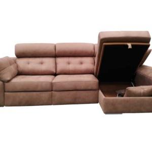 Tiendas De sofas En Sevilla S5d8 sofà S Muebles Baratos En Sevilla Y Cà Rdoba sofà S En Oferta