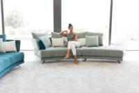 Tiendas De sofas En Sevilla T8dj Famaliving Tiendas De sofà S