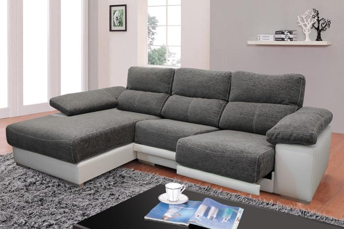 Tiendas De sofas En Sevilla Thdr Muebles sofà S sofà Tela sofà 3 Plazas Con Chaise Longue