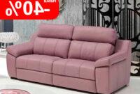 Tiendas De sofas En Sevilla Tldn sofà S Y Sillones Factory Del Mueble Utrera
