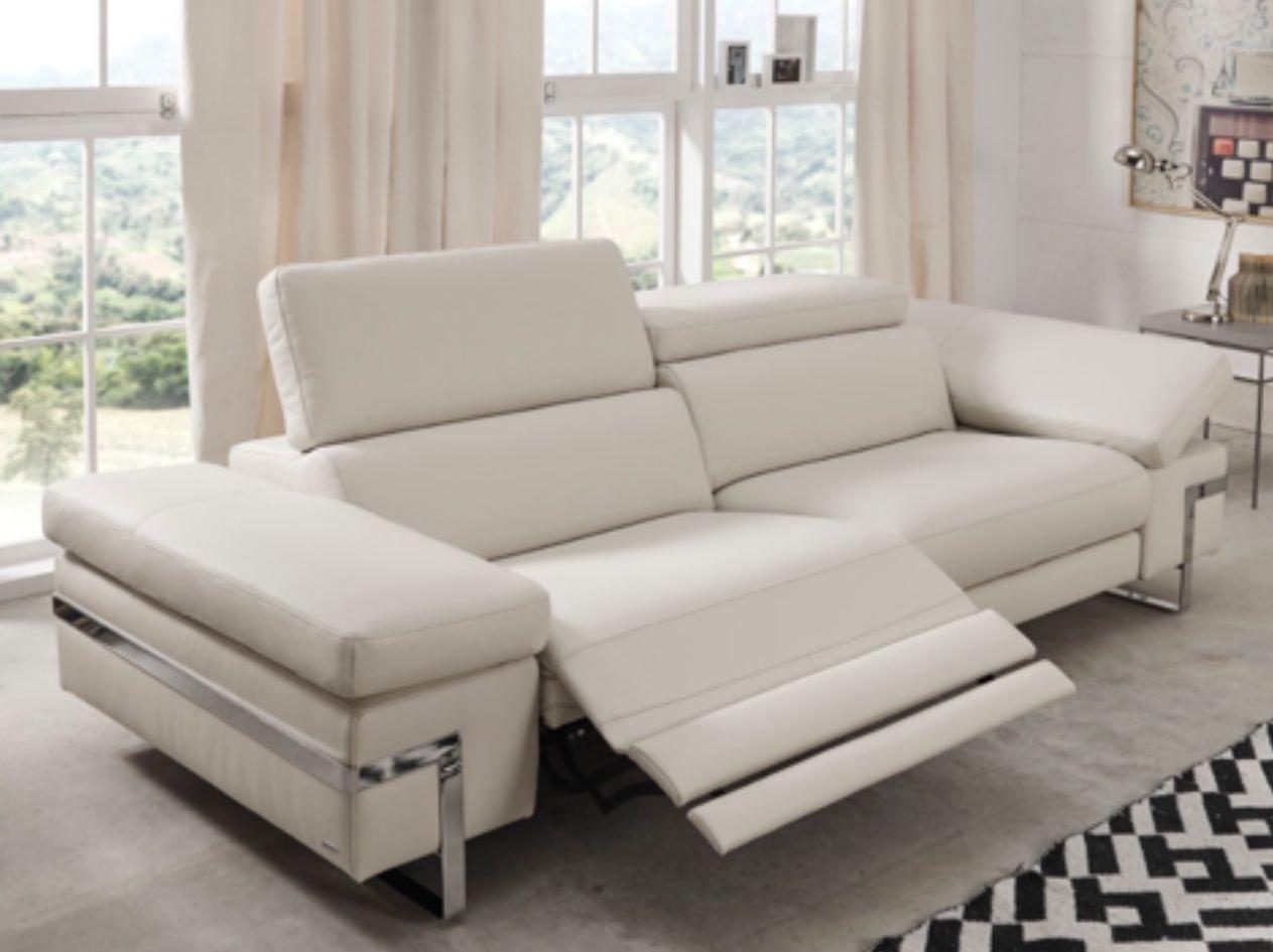 Tiendas De sofas En Sevilla X8d1 sofas Pilas Brdesign