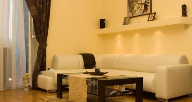 Tiendas De sofas En Sevilla Zwdg Las Mejores Tiendas De sofas En Sevilla Con Grandes Ofertas