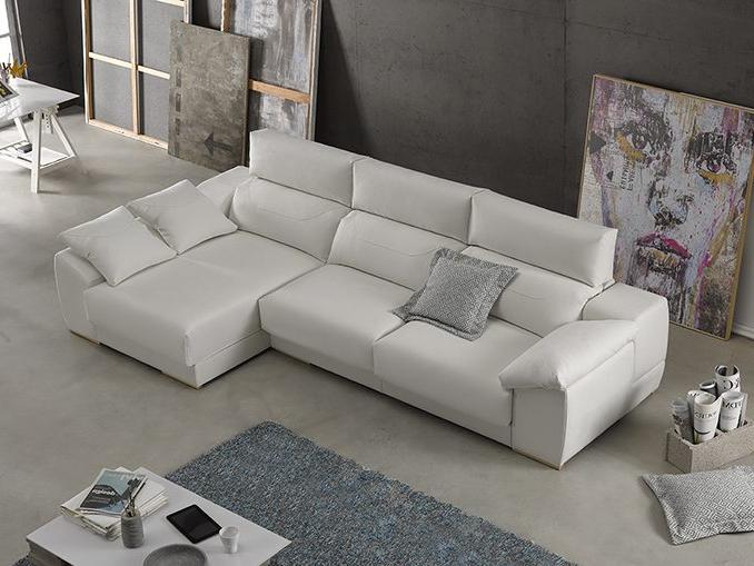 Tiendas De sofas En Valladolid Nkde Tienda De sofà S En Valladolid sofà S Y butacas En Exposicià N