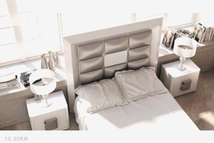 Tiendas Muebles Albacete Drdp Fresh Dormitorios Moderno Fabrica Y Tienda De Muebles Y Nafella
