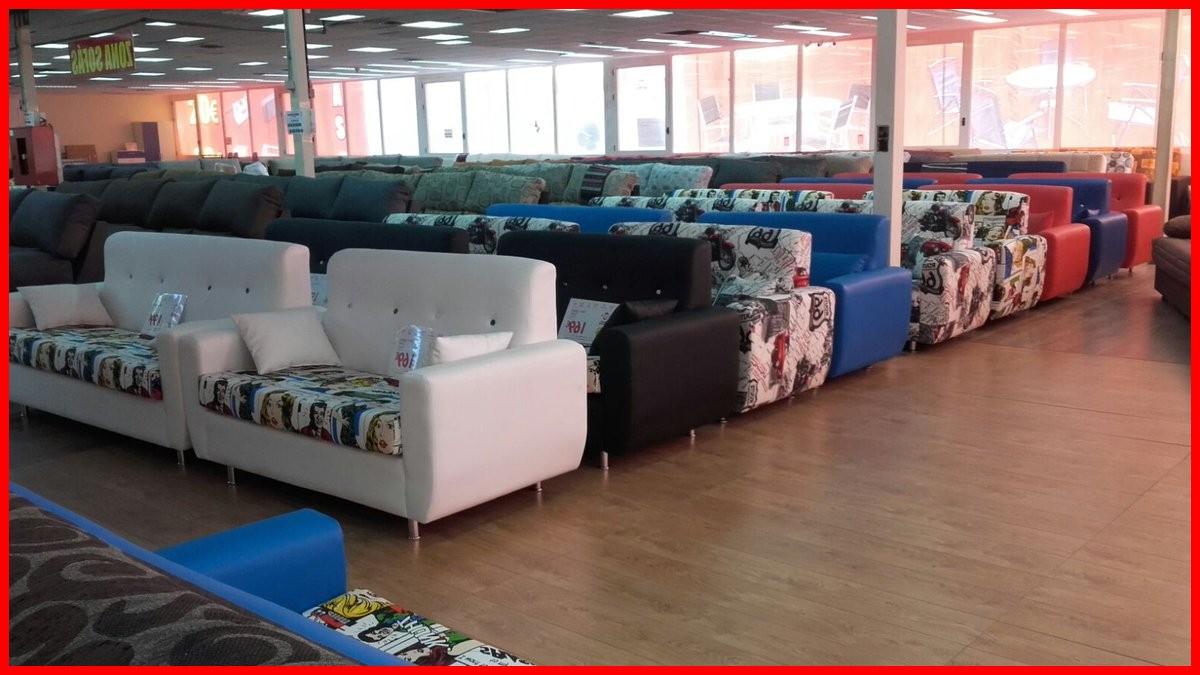 Tiendas Muebles Albacete Drdp Tiendas De Muebles Albacete Muebles Anticrisis On