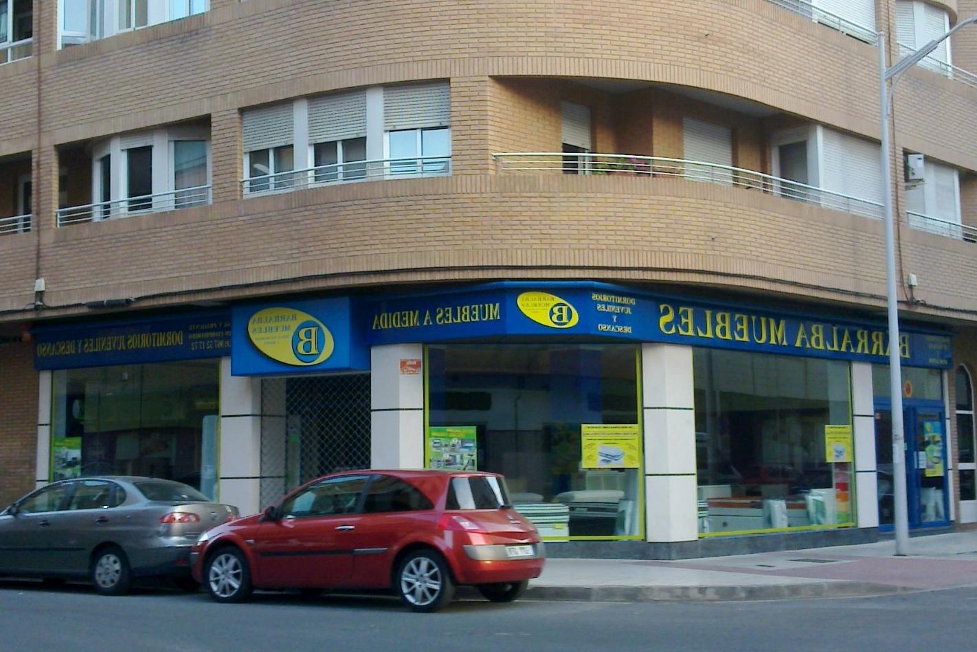 Tiendas Muebles Albacete J7do sofà S Y Sillones Delsofa En Albacete En Barralba Muebles
