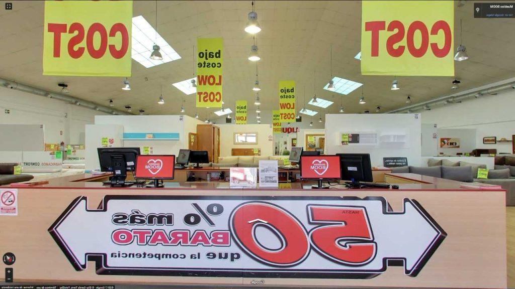 Tiendas Muebles Alfafar 9fdy Fantastico Tiendas Muebles Baratos De En Huelva sof S Colchones Boom