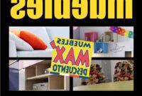 Tiendas Muebles Alfafar Nkde Tiendas Muebles Max Descuento Alfafar Horarios Y Direcciones
