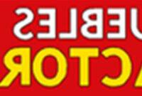 Tiendas Muebles Alfafar Q0d4 Tiendas Muebles Alfafar Tienda De Muebles La Factoria