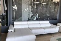 Tiendas Muebles Alfafar Sedavi Drdp Empresa Tienda De sofà S En Valencia Venta De sofà S En