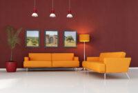 Tiendas Muebles Alfafar Sedavi E6d5 Me sofas Tienda Exposicion De sofas Y Mobiliario Ubicada En