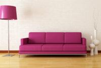 Tiendas Muebles Alfafar Sedavi Ffdn Me sofas Tienda Exposicion De sofas Y Mobiliario Ubicada En