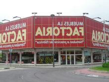 Tiendas Muebles Alfafar Sedavi
