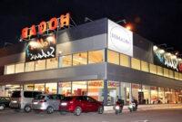 Tiendas Muebles Alfafar Sedavi Txdf Tu Tienda Online De Muebles Y Decoracià N Valencia Mobles
