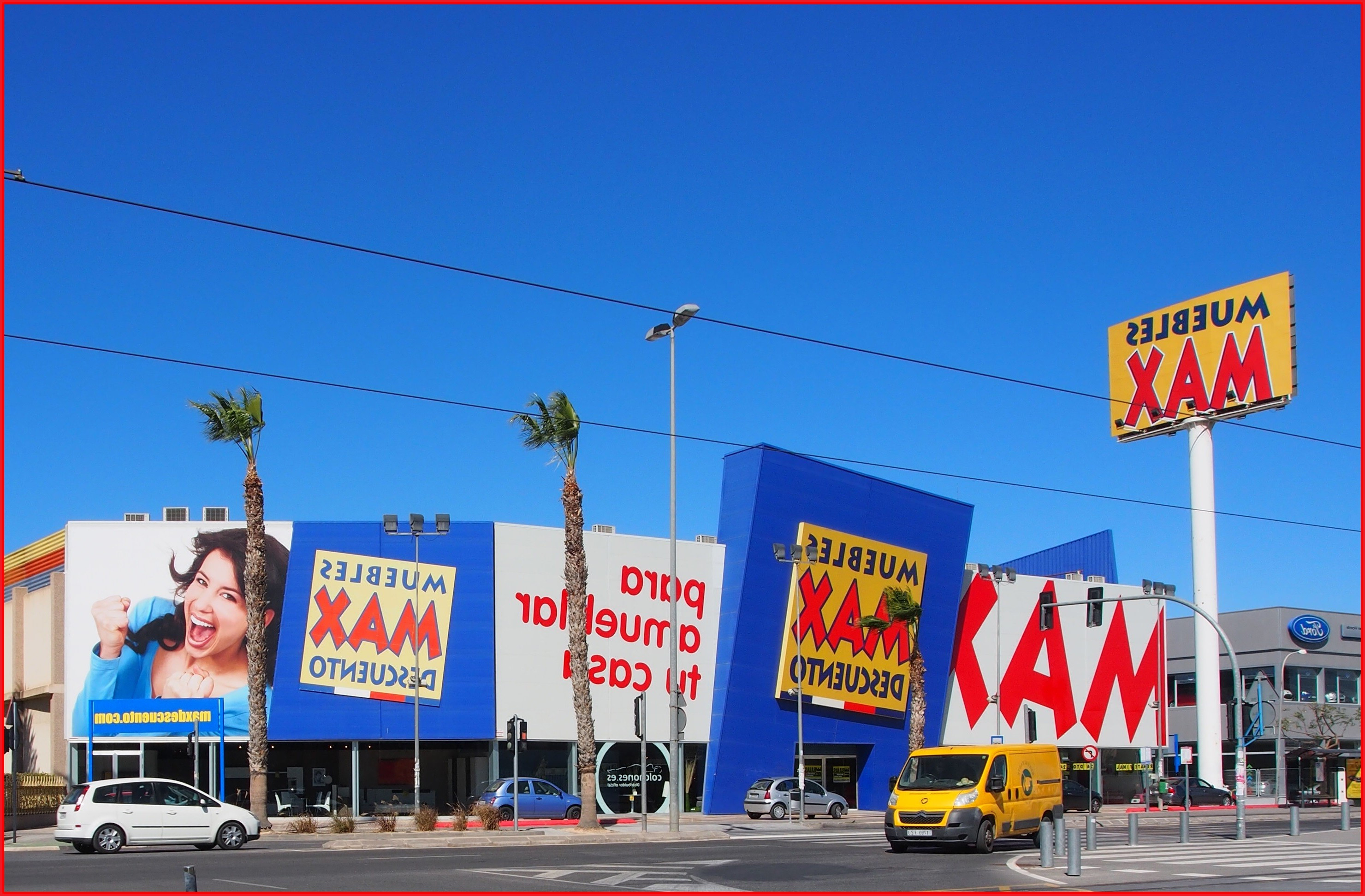 Tiendas Muebles Alicante D0dg Tienda Muebles Alicante Tiendas De Muebles Alicante Tiendas