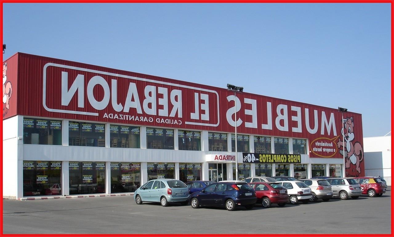Tiendas Muebles Alicante Jxdu Tiendas De Muebles Alicante Tienda De Muebles Alicante Venta