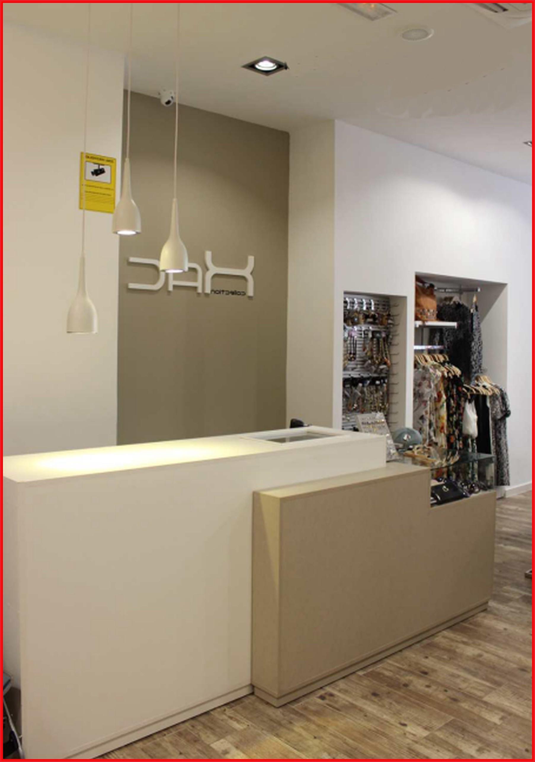 Tiendas Muebles Alicante Nkde Tienda Muebles Alicante Tiendas Muebles Alicante Tiendas De